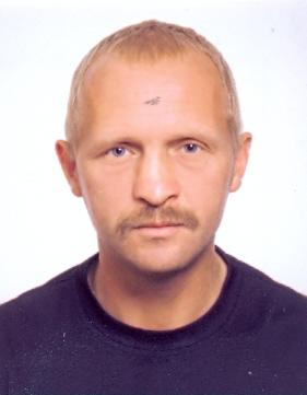 Vitali Belski