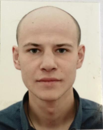 Valerii Aleksandrov