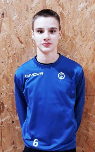 Stepan Ananjev