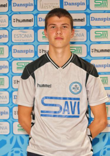 Andreas Põld