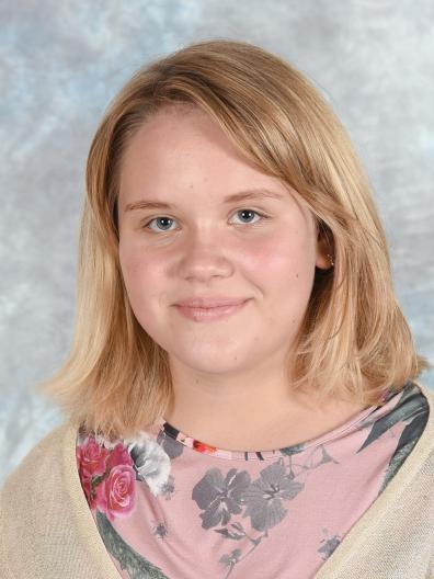 Johanna Jakobson