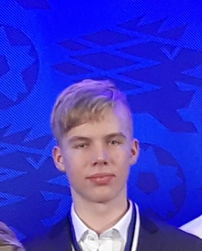 Georg Voldemar Järve