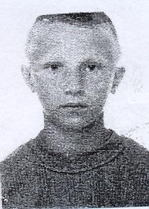 Aleksandr Sojunen