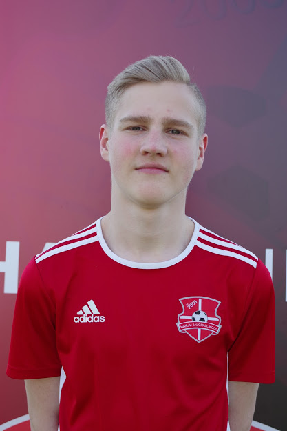 Erik Reinumägi