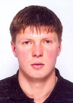 Sergei Žiedjalis