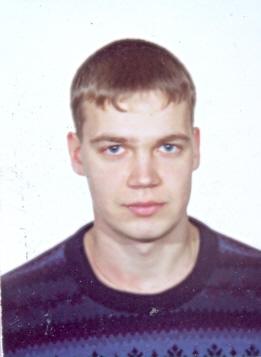 Raul Koppelmaa