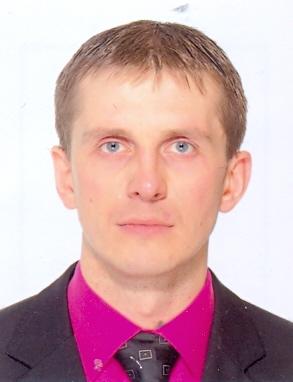 Dmitri Langi