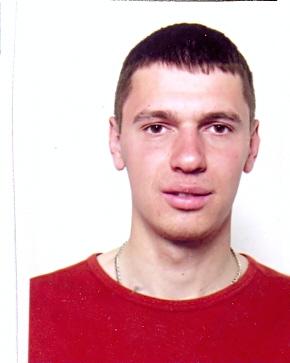 Andrei Kobjakov