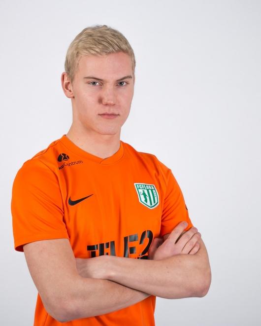 Ingmar Krister Paplavskis