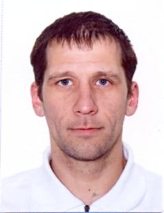 Ivo Pähn