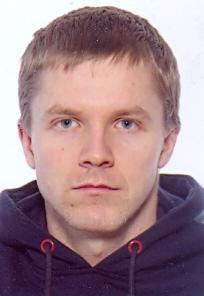 Tanel Tillemann