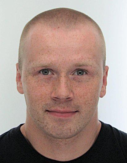 Martin Martsepp