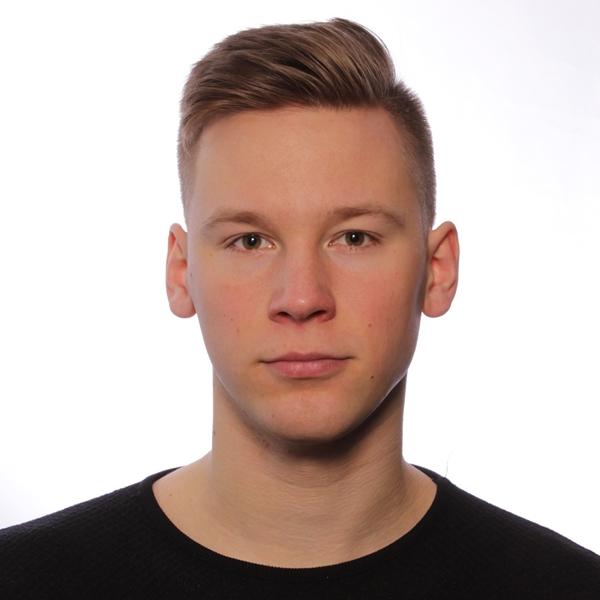 Karl Uiboleht