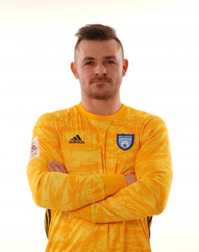 Ilja Kassjantšuk