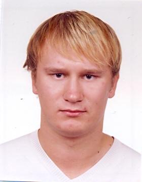 Tanel Strandberg