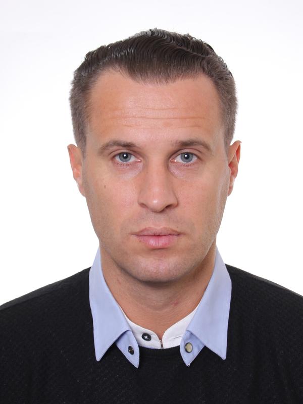 Jevgeni Novikov