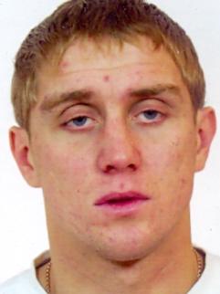 Artur Ossipov