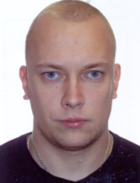 Raul Treiberk