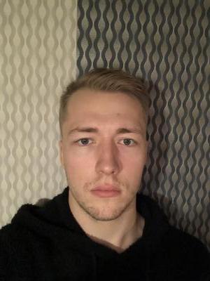 Morten Lember