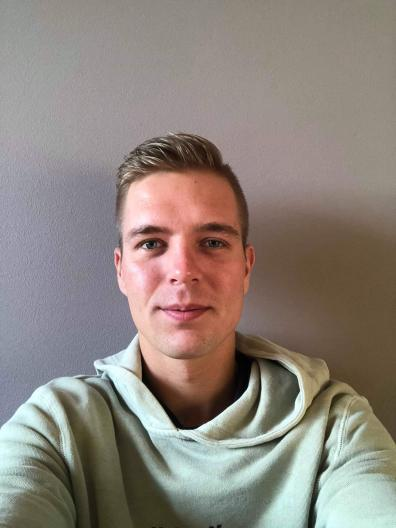 Karl Hansson