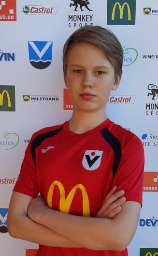 Lars Pärna