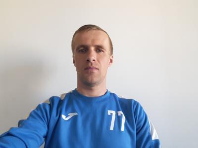 Anton Mašinistov