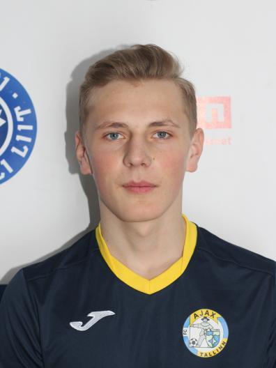 Sten Penzev
