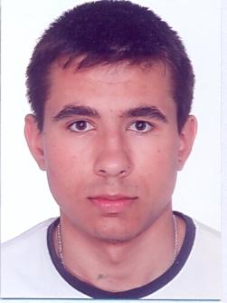 Anatoli Božko