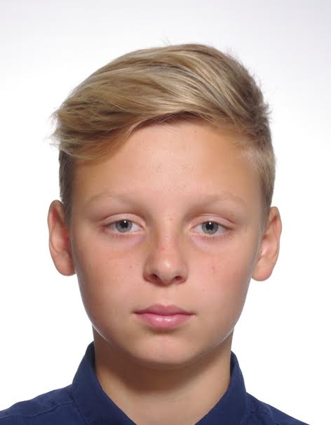 Andreas Georg Neimar