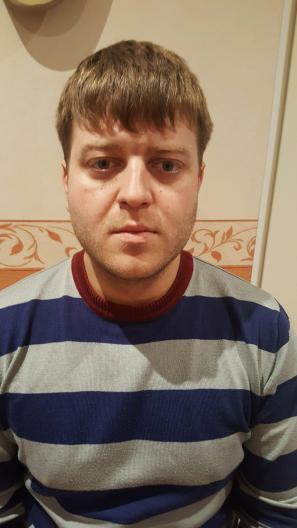 Jevgeni Tšigrinov