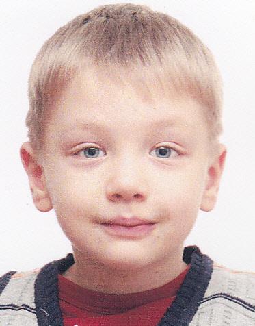 Vladislav Martyshchenko