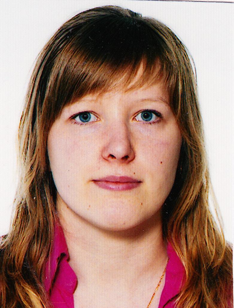 Reelika Kuusik
