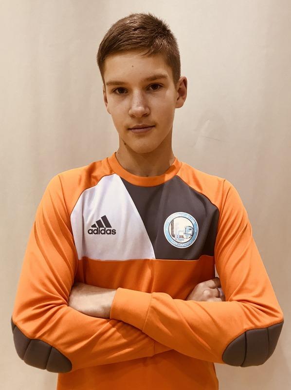 Nikita Lupanov