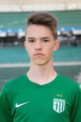 Rasmus Ründva