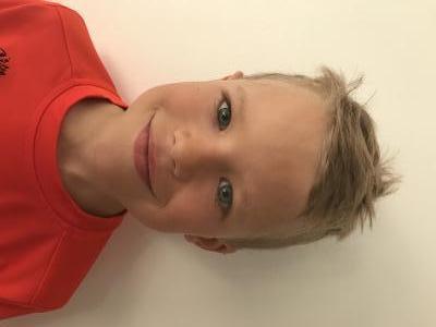Mattias Laur