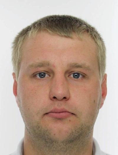 Edvin Härgin