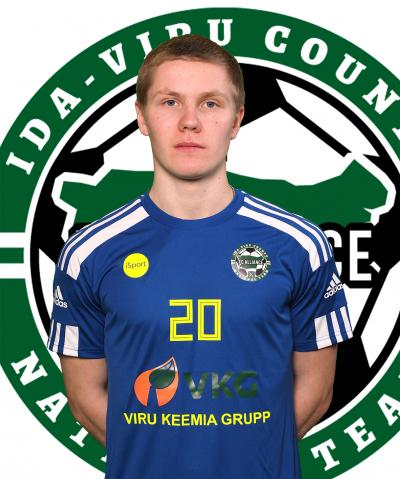 Danila Tsõgankov