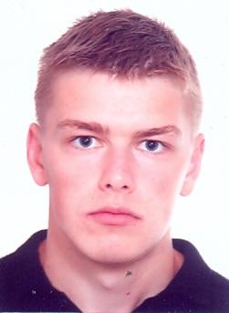 Roman Minlibajev