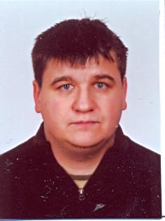 Jaan Reinhold