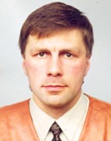 Toomas Klasen