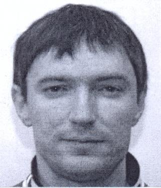 Egon Reiljan