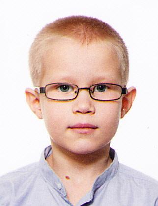 Daniel Varikov