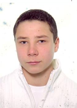 Artur Lipartov