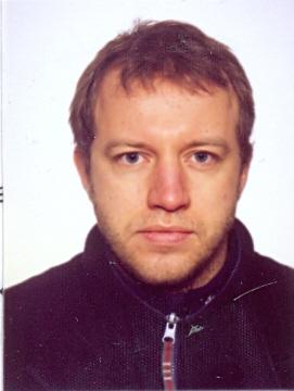 Raivo Seema