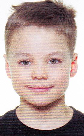 Georg Elmest