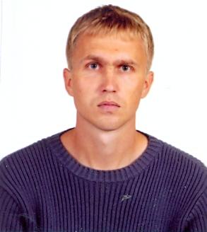 Antti Rosenberg