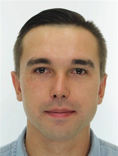 Konstantin Lunev