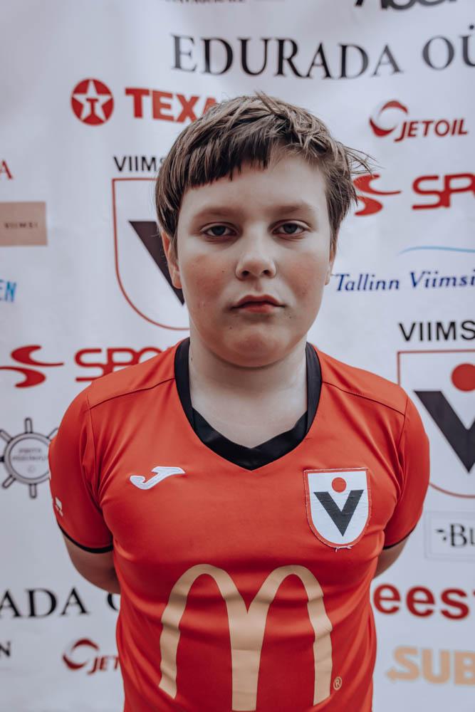 Mark Veermäe