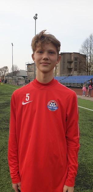 Ivan Belov