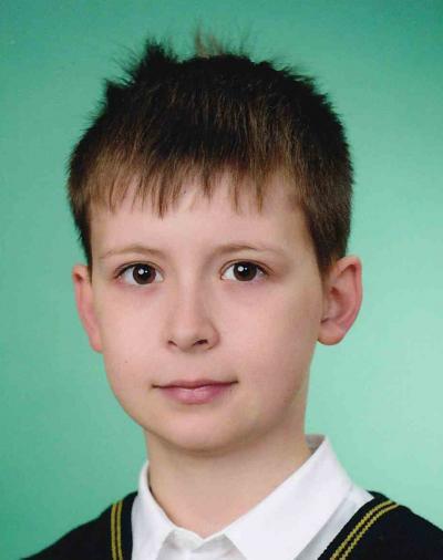 Arseni Andrejev